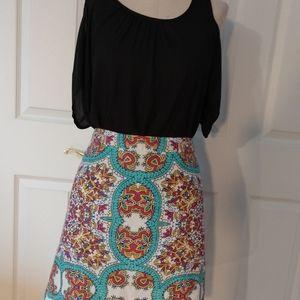 Dresses & Skirts - Lucy & Laurel Skirt